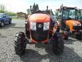 2019 Kubota L6060HST Tractor