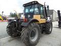 1999 JCB Fastrac 3185 Tractor