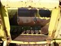 John Deere 5HP Miscellaneous