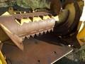 2001 New Holland 360N6 Forage Harvester Head