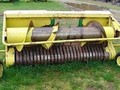 1989 John Deere 7HP Forage Harvester Head