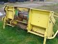 1989 John Deere 7HP Forage Harvester Head