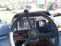 1995 JCB Fastrac 185-65 Tractor