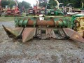 1979 John Deere 4RC Miscellaneous