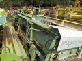 2000 Claas PU380 Forage Harvester Head