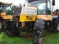 1996 JCB Fastrac 185-65 Tractor