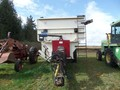 2010 Roto Mix 1023-20 Grinders and Mixer