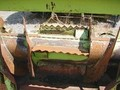 1995 Claas 6R Forage Harvester Head