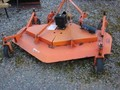 2006 Rankin RC30-72 Rotary Cutter