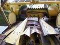 2006 New Holland RI450 Forage Harvester Head