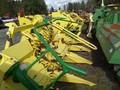 2009 John Deere 684 Forage Harvester Head
