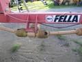 1997 Fella TS1601 Rake