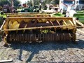 New Holland 1895A Forage Harvester Head