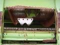 1998 Claas PU380 Forage Harvester Head