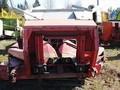 1996 Gehl TR330 Pull-Type Forage Harvester