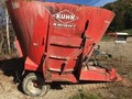 2012 Kuhn Knight 5135 Grinders and Mixer