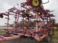 2011 Sunflower 5135-38 Cultivator