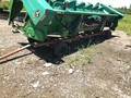 1998 John Deere 20 Header Trailer