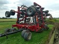 2000 Case IH SDX30 Air Seeder