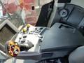 2016 Claas Lexion 740TT Combine
