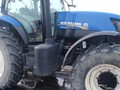 2012 New Holland T7.235 175+ HP