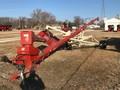 2004 Buhler Farm King 1060 Grain Cart