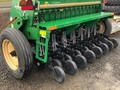 2019 Great Plains 1006NT Drill