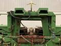 2007 Krone EasyCollect 6000FB Forage Harvester Head