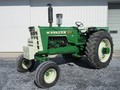 1973 Oliver 1855 100-174 HP