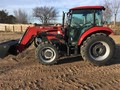 Case IH Farmall 75C 40-99 HP