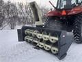 2005 Farm King 1080 Snow Blower