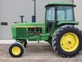 1975 John Deere 4030 40-99 HP