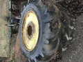 1998 John Deere 9970 Cotton