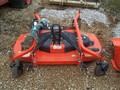 2013 Land Pride FDR1660 Rotary Cutter