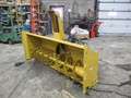 Allied 8435 Snow Blower