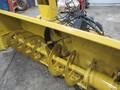 Allied 8435 Snow Blower