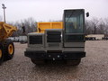 2014 5304 RT9 RUBBER TRACK TRUCK Truck Bed