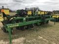 2018 John Deere 1705 Twin Row Planter