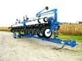 2013 Kinze 3600 Planter