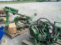 John Deere 9300T Hitch 175+ HP
