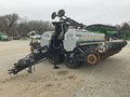 2007 Crust Buster 4030 Drill