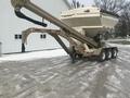 2014 Unverferth 3750XL Seed Tender