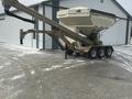 2013 Unverferth 3750XL Seed Tender