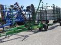 2012 Summers Manufacturing 9HD4822 Harrow