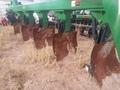 2015 John Deere 975 Plow