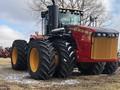 2018 Versatile 460 175+ HP