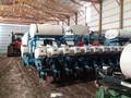 2003 Monosem NG Plus 24 Planter