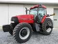 1998 Case IH MX150 100-174 HP