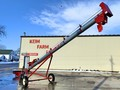2019 Peck TA10X31EB Augers and Conveyor