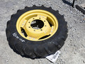 Goodyear 9.5-24 Wheels / Tires / Track